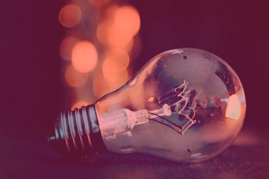 – LampeNet Spécialiste Luminaire La Du j4R5AL