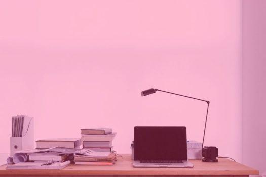 La LampeNet Luminaire – Spécialiste Du 8nOP0wk