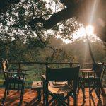 Guide d'achat lampe de chevet garcon 2019